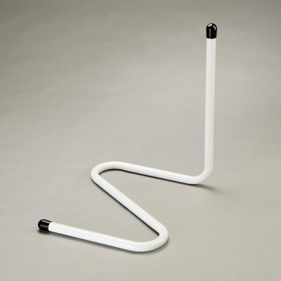 2042-cobra-bed-stick-single-smik-care-1