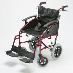 205bu-conquest-transit-wheelchair-smik-care-1