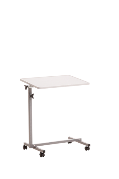 243094_mle-over-bed-table