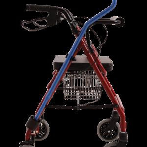 365122-mle-walking-stick-holder_2