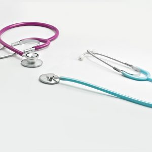 415-and-416-spectrum-stethoscopes