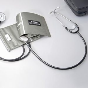 570-abn-home-blood-pressure-kit