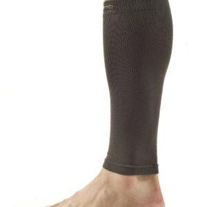 67102-67101l-67101m-arm-calf-sleeve