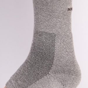67706-67707-incrediwear-ankle-brace