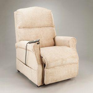 8117-monarch-chair-smik-care