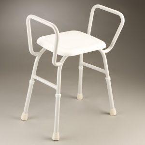 b4001a-a-shower-stool-aluminium-smik-care-2