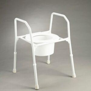 b4014a-over-toilet-aid-aluminium-smik-care-1