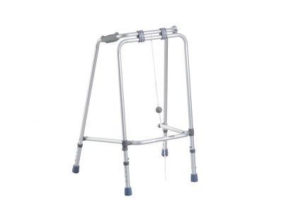 ball-walker
