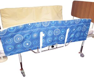 bed-rail-protector-slip-over-copy