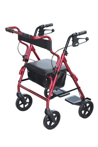 days-2in1-red-days-2-in-1-transit-rollator-red
