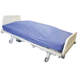 fitted-cover-sheet