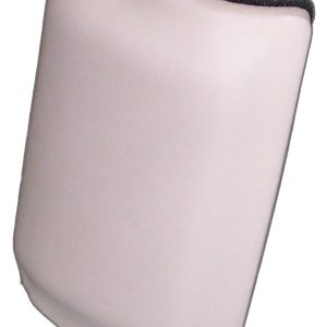 hip-protector-supersoft-washable-pads