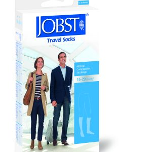 JOBST-Travel-Socks-15-20mmHg_HR
