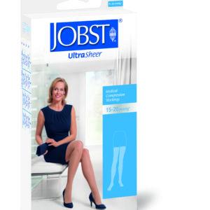 JOBST-UltraSheer_15-20mmHg_Thigh_HR