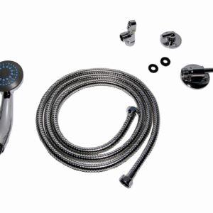 m681-shower-kit
