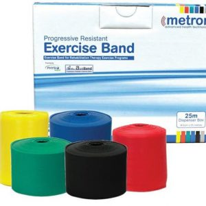 metron-exercise-band-v-tha-metband
