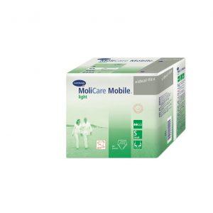 molicare-mobile-light