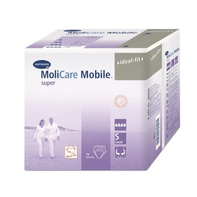 molicare-mobile-super
