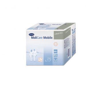 molicare-mobile-xs