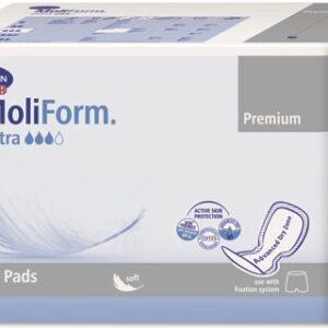 moliform-extra