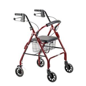 seat-walker-mobwal70149