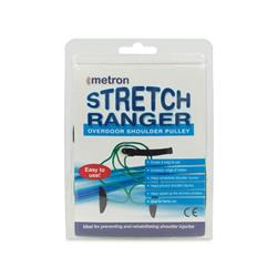stretch-ranger-shoulder-pulley-metranger