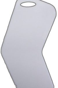 slide-board-boomerang-590fb_4web