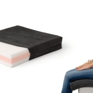 memory-foam-cushion
