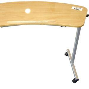 overhead-table-758