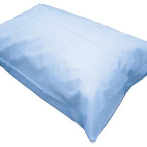 pillow-case-angle