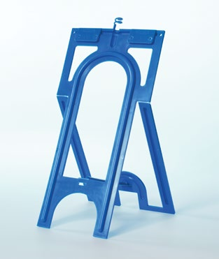 Urine Bag Holder Stand Long Jetty Mobility Centrelong Jetty