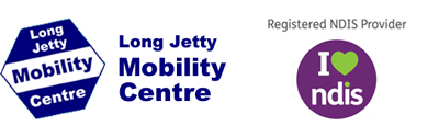 Long Jetty Mobility Centre