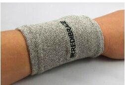 67711 L + 67711SM Incrediwear Wrist Brace
