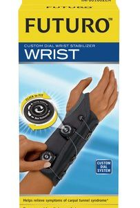 futurotm-custom-dial-wrist-stabilizer-right-hand